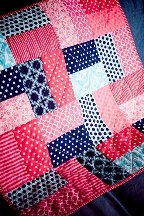 pattern simple form 25 best ideas about simple quilt pattern on pinterest
