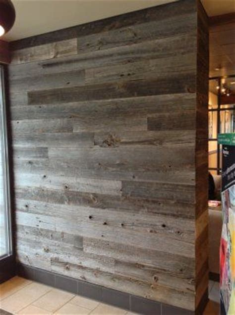 interior barn siding design ideas reclaimed barn siding grey barn wood antique wall