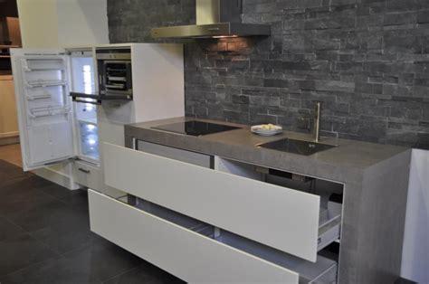 keller keukens handgrepen keller keukens keukenarchitectuur