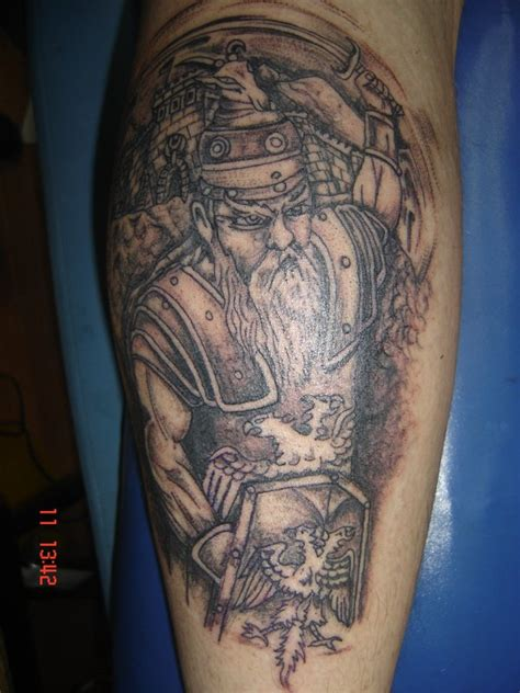 tattoo jesus missouri st joseph tattoo pictures to pin on pinterest tattooskid