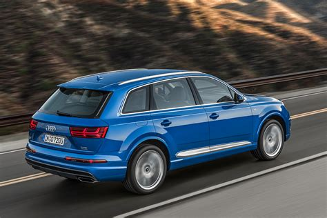 2015 audi q7 specs pros and cons about 2015 q7 2017 2018 best cars reviews
