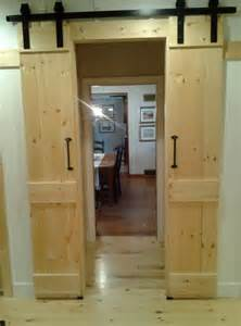 sliding closet doors barn style sliding barn style closet doors home design ideas