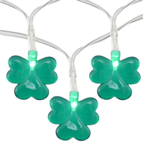 battery operated mini string lights 20 led mini battery operated string lights