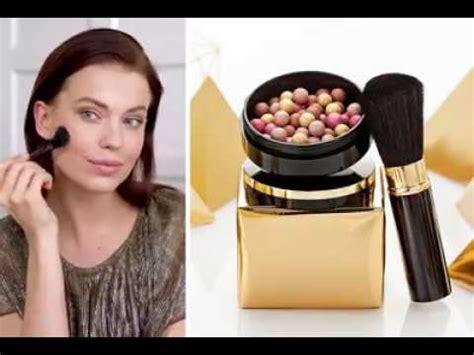 Diskon Giordani Gold Blush On Oriflame Hg0517k oriflame giordani gold bronzing pearls