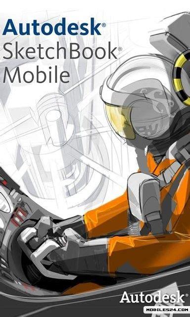 sketchbook mobile express apk sketchbook mobile free android app the