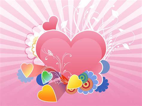 wallpaper design love love wallpapers cute lovely desktop backgrounds lovely