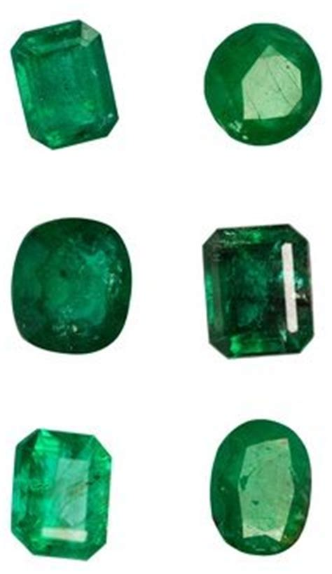 Emerald Gemstone Of May by Emerald Birthstone Of May Symbolism Meaning