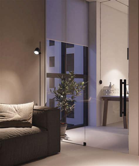 appartamento di lusso piccoli appartamenti di lusso idee per arredare con