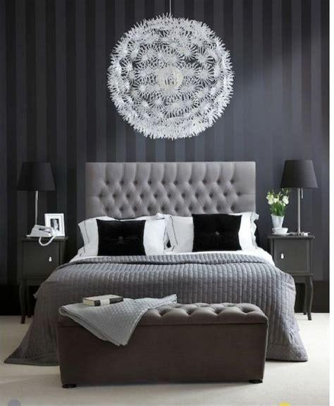 graues kopfteil schlafzimmer die besten 78 ideen zu schlafzimmer einrichtungsideen auf