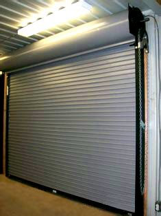 Cookson Rolling Doors by Remodelaholic Lama Home Improvement And Repair