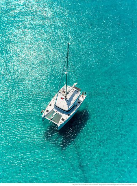 catamaran cruise greek islands lagoon 39 catamaran sailing the greek islands greece