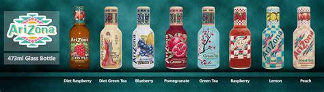 Drink Jar Arizona 27 Lt arizona iced tea nectar drinks sa