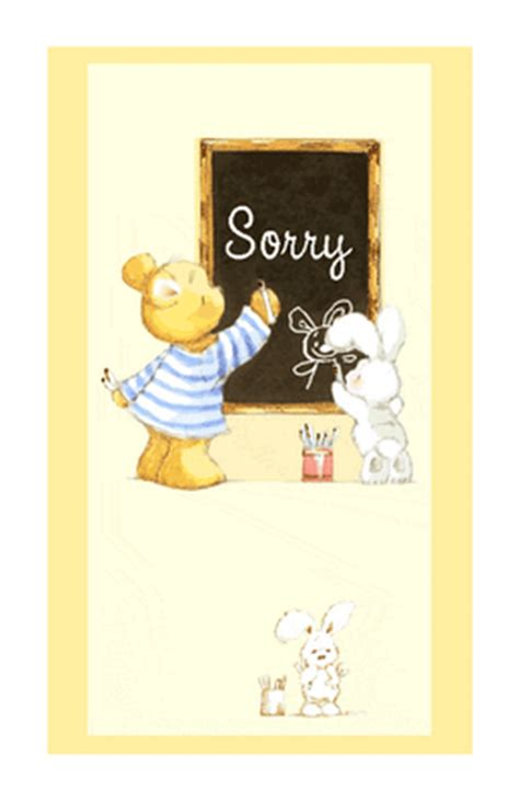 sorry printable greeting cards please forgive me greeting card i m sorry printable card