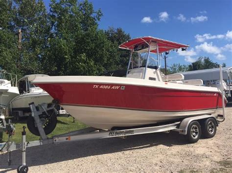 cobia boats for sale in texas used center console boats for sale in kemah texas boats