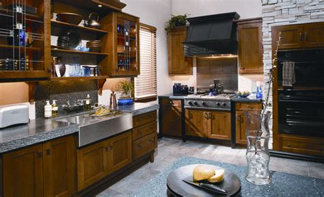 the kitchen design company kitchen designs co