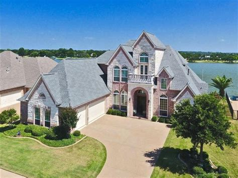 granbury real estate granbury tx homes for sale zillow