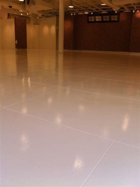 Ardex Flooring by Pandomo Floors Ardex Underlayments