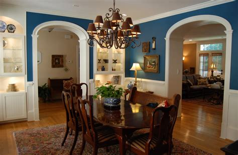 Imparting Grace Decorating My Dining Room How To Decorate My Dining Room