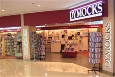 Shelf Company Hong Kong by Dymocks Leaving Hong Kong Highest Bookstore In The World
