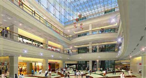 Shopping Lulu by Lulu Mall In Kochi Asia S Largest Shopping Mall
