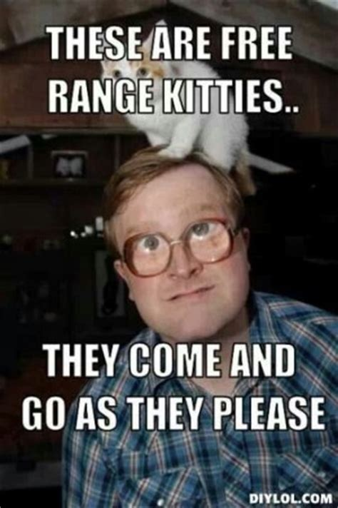 Bubbles Trailer Park Boys Meme - bubbles trailer park boys quotes quotesgram