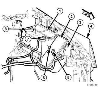 1997 ford aspire wiring diagram, 1997, free engine image