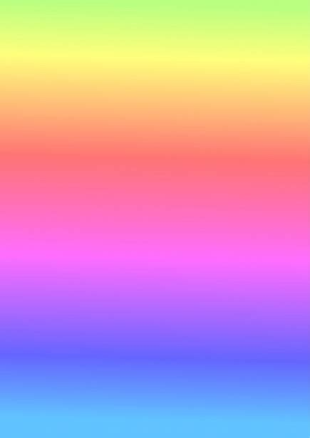 rainbow blend  stock photo public domain pictures