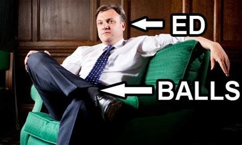 Ed Balls Meme - ed balls know your meme