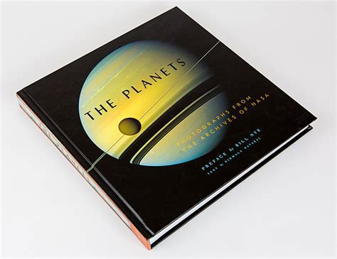 145215936x the planets photographs from the archives men s gear gadgets for guys gift guide for men werd