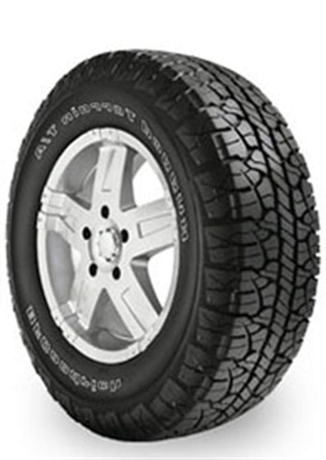 rugged terrain meaning bfgoodrich rugged terrain t a tyres buy bfgoodrich rugged terrain t a tyres for the