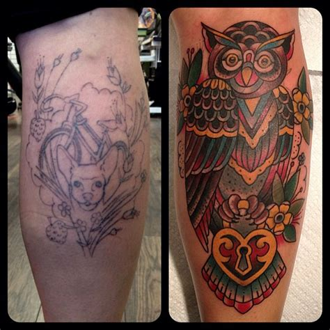 tattoo cover up healing time collection of 25 video game cover up tattoos