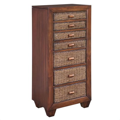 lingerie armoire furniture gt bedroom furniture gt lingerie chest gt jewelry