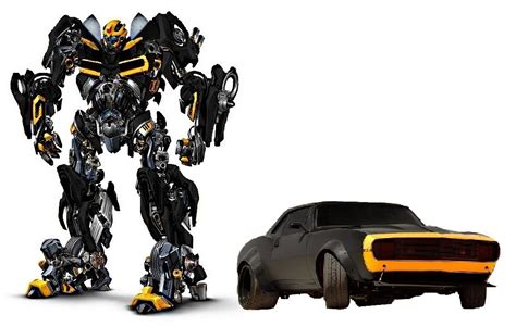 Robot Transformers Bumblebee transformers 4 images bumblebee robot mode v1 hd wallpaper