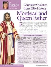 maybe esther a family story books 1000 ideas about esther bible on esther bible