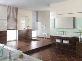 Ceramic Tile For Bathroom Floor Ceramic Tile Flooring Bathroom Decosee