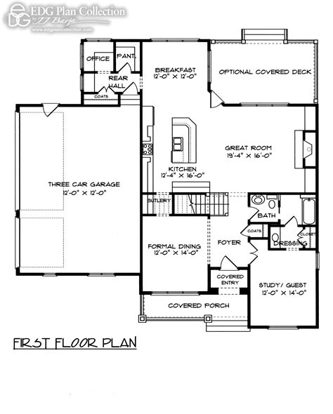 craftsman cottage floor plans craftsman bungalow floor plans 1940 craftsman bungalow