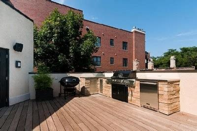r. kelly's former chicago mansion under contract aol finance