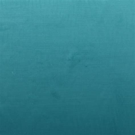 Plain Velvet Upholstery Fabric by Soft Plain Luxury Boutique Velvet Seating Curtains Cushion