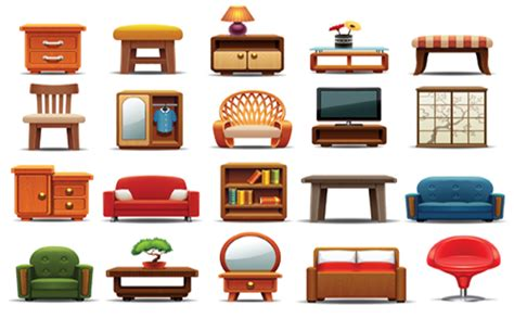 furniture websites furniture great gifts
