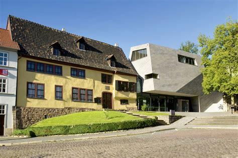 bach house bach house eisenach wikipedia