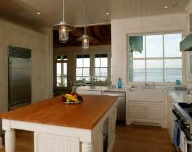 rustic pendant lighting for kitchen beach house kitchen lighting images amp pictures becuo