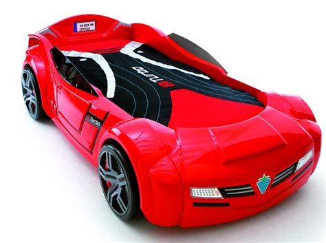toddler car beds for boys kids car beds although this seems to be much more passion of a boy