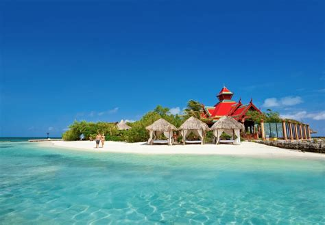 sandals royal caribbean sandals royal caribbean cheap vacations packages tag