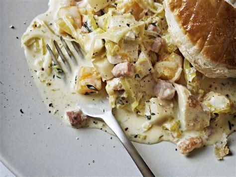 chicken and pie best recipe chicken and vegetable pie recipe uk best chicken recipes