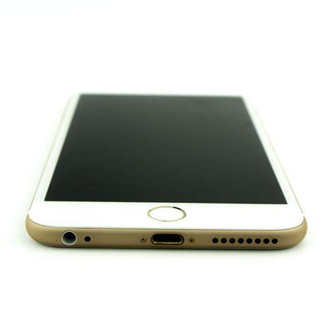 iphone 6 plus 64go or certideal