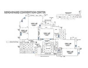 north valley jrs volleyball club venues and directions interested in exhibiting webrtc conference amp expo
