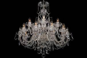 Chandeliers Design Luxury Home Designs European Luxury Chandeliers Gold