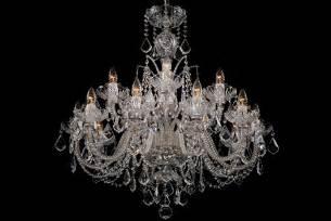 Chandelier Designer Luxury Home Designs European Luxury Chandeliers Gold