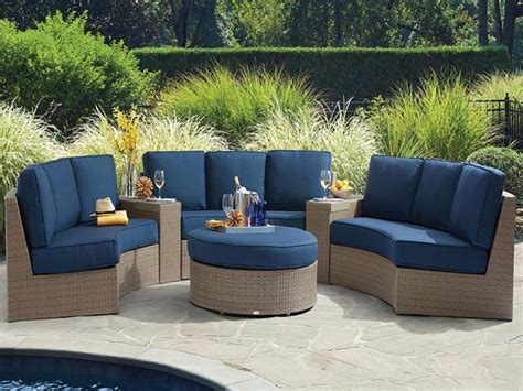 fortunoff backyard store clearance sale fortunoff backyard store clearance sale outdoor goods