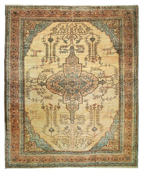 tappeti uzbekistan alcune proposte di tappeti orientali morandi tappeti
